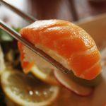 Sushi set for sale