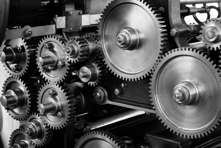 gears-cogs-machine-machinery-mechanical-printing-press-gears-and-cogs-technology
